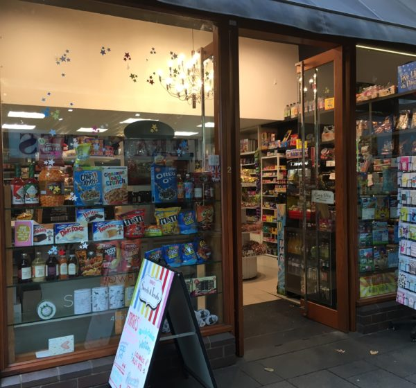 Sweets-and-Treats-High-Street-Bowral