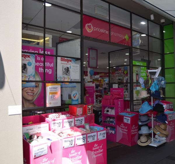 Priceline-High-Street-Bowral
