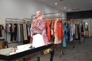 Hospice-fashion-High-Street-Bowral