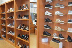 Fera-Shoes-HIgh-Street-Bowral