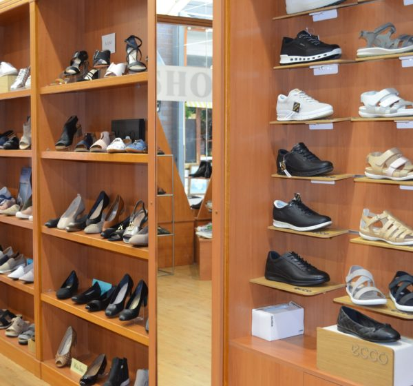 Fera-Shoes-HIgh-Street-Bowral