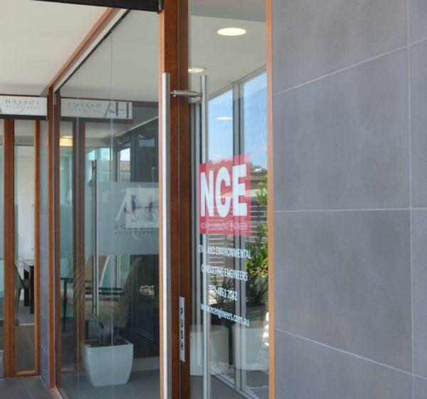 Novati-Engineers-High-Street-Bowral