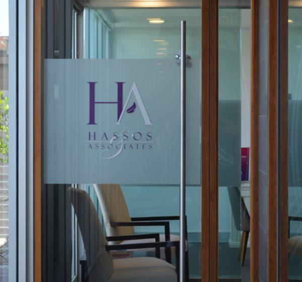 Hassos-Accounting-High-Street-Bowral