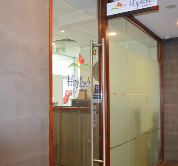 Highlands-Dental-High-Street-Bowral