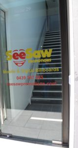 See-Saw-Productions-High-Street-Bowral