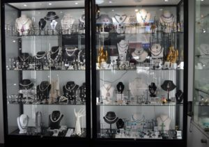 Bowral jewellers High Street Bowral