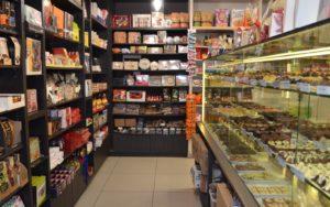 Bowral Sweets and Treats