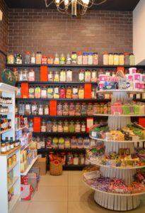 Bowral Sweets & Treats