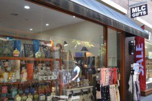 MLC gifts High Street Bowral
