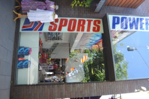 Sports-power-High-Street-Bowral