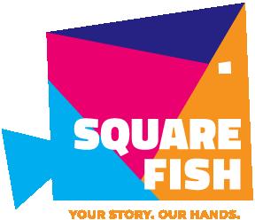 Square-Fish-High-Street- Bowral