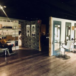 United-Culture-hairdressing-salon-High-Street-Bowral