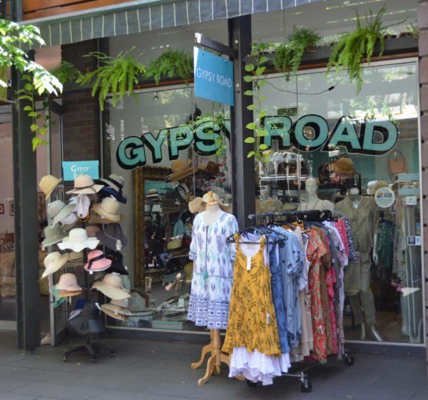gypsy-road-high-street-bowral