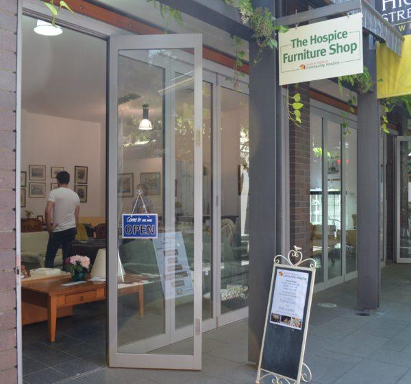 hospice-furniture-High-Street-Bowral
